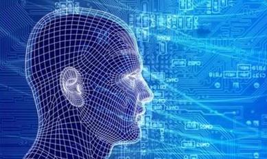 人工智能投资顾问即将取代基金经理?